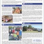 HumanSupportNewsFP12_2_15