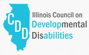 Illinois Council on Developmental Disabilities