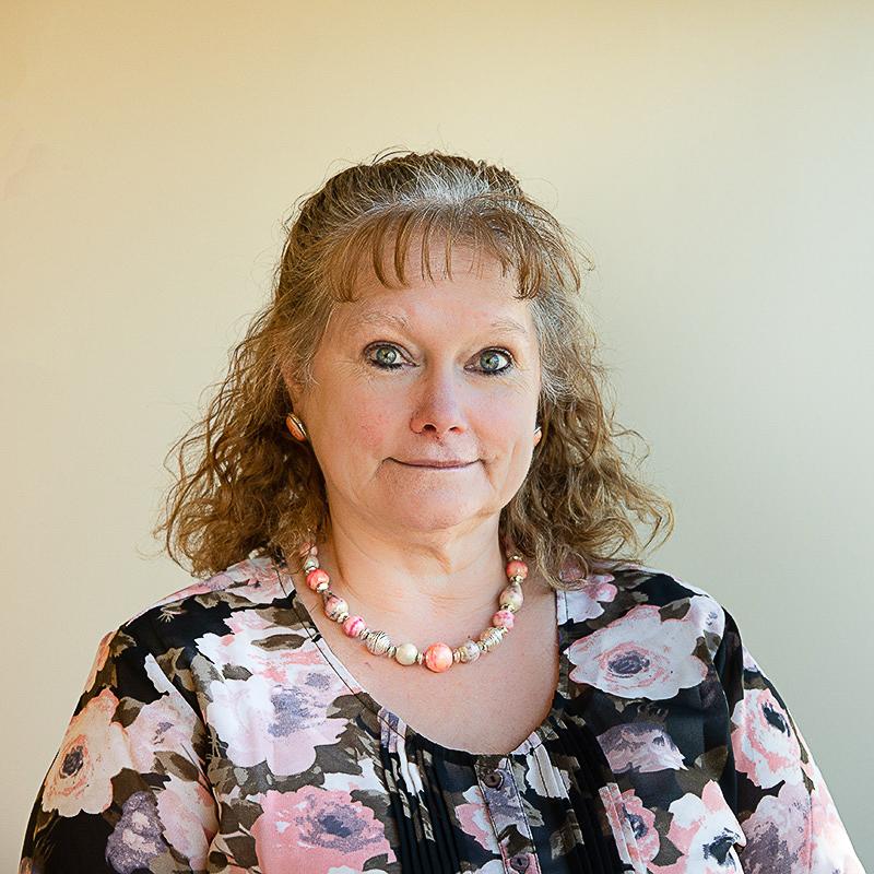 Diana Wittenbrink