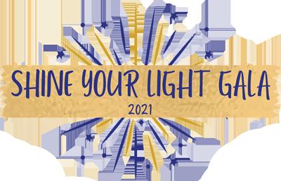gala-logo-2021